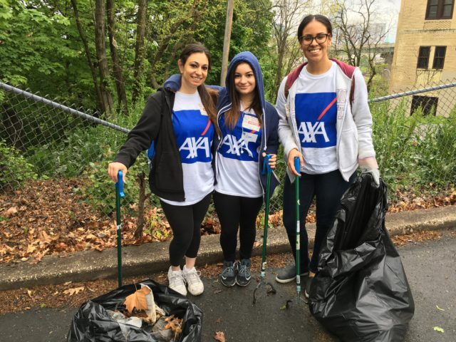 axa-jersey-cares-day-2016